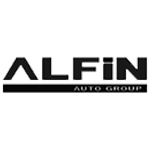 Alfin Auto Group